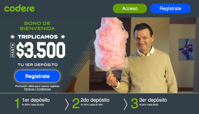 apuestas-online-codere-mx-bono-bienvenida