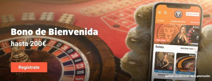 apuestas-online-leo-vegas-bono-bienvenida-casino-en-vivo