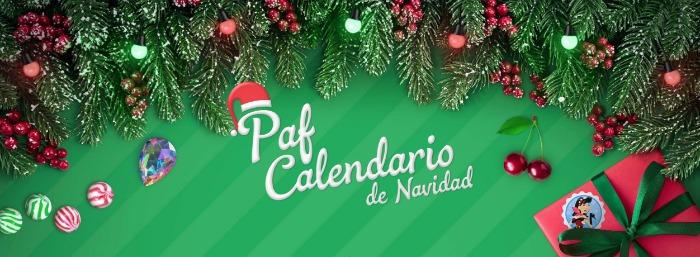 apuestas-online-paf-promocion-navidad