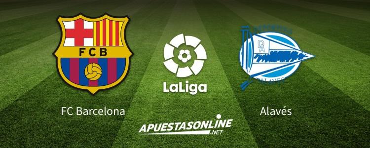 apuestas-online-pronostico-barcelona-alaves-laliga-21-12-2019