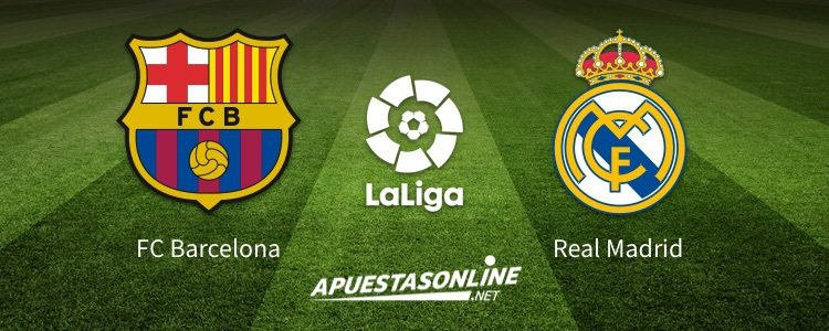 Pronóstico del Real Madrid vs Barcelona