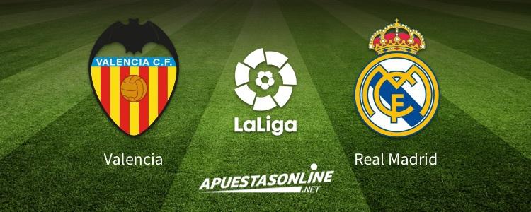 apuestas-online-pronostico-valencia-real-madrid-laliga-15-12-2019