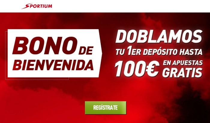 apuestas-online-sportium-bono-bienvenida-apuestas