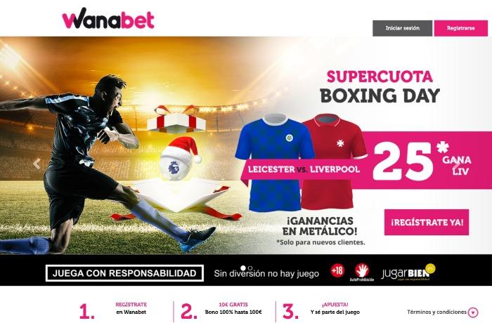 apuestas-online-wanabet-supercuota-boxing-day-2019