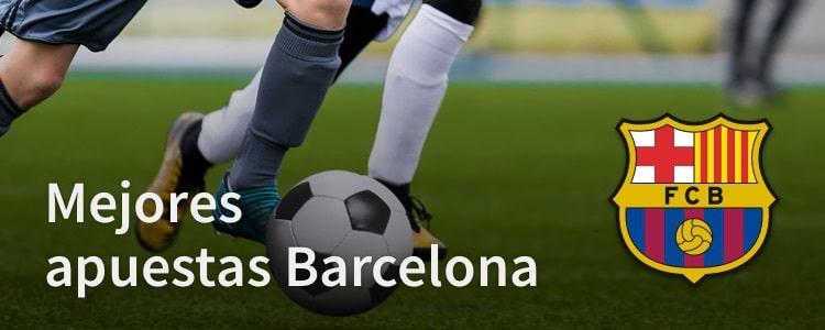 apuestas-barcelona