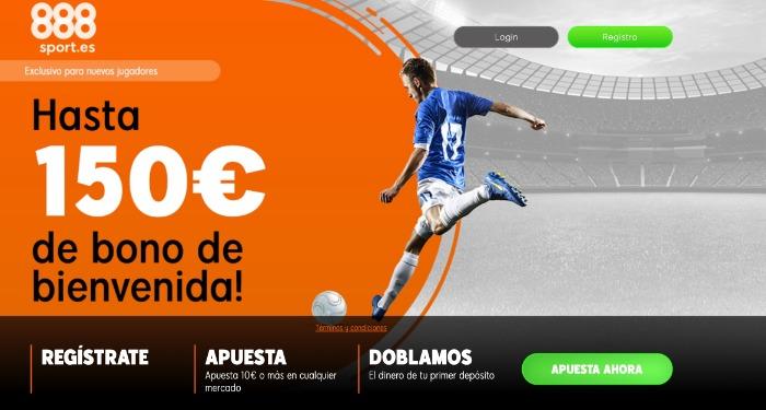 apuestas-online-888sport-bono-bienvenida-apuestas