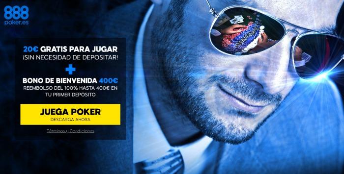 apuestas-online-bono-888sport-bienvenida-poker