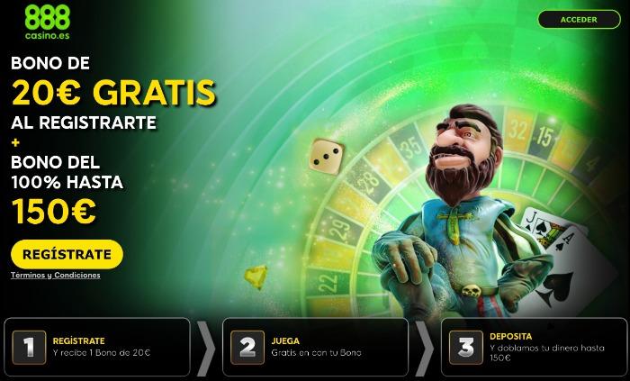 apuestas-online-bono-888sport-bienvenida-casino