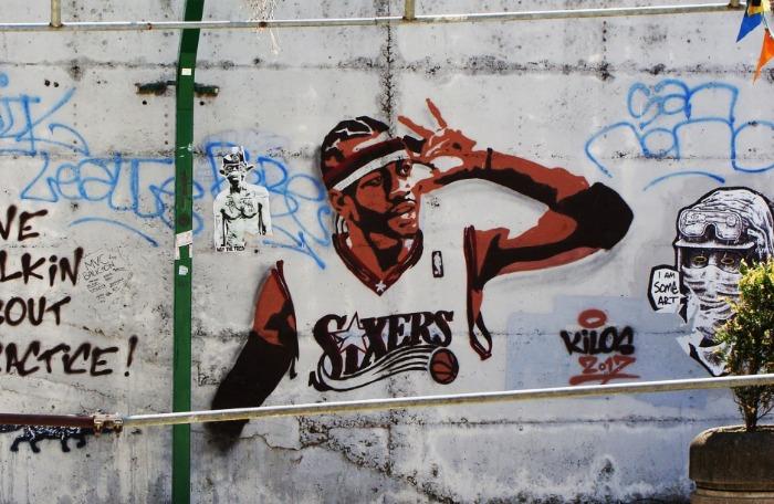 apuestas-online-apuestas-nba-grafiti