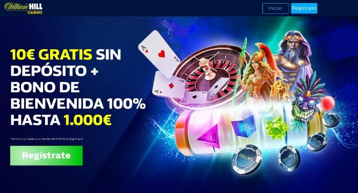 apuestas-online-bono-william-hill-casino-bienvenida