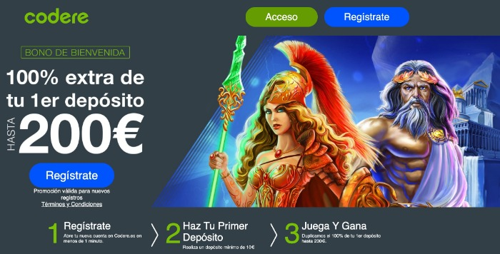 apuestas-online-codere-bono-bienvenida-casino