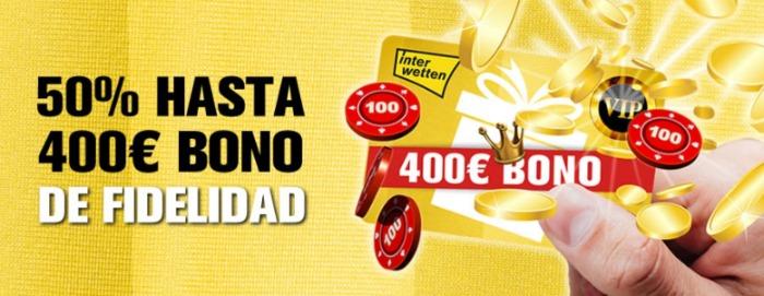 apuestas-online-interwetten-bono-casino
