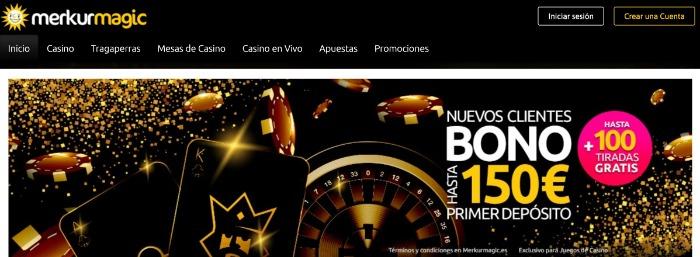 apuestas-online-merkurmagic-bono-bienvenida-casino