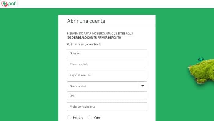 apuestas-online-bono-paf-registro