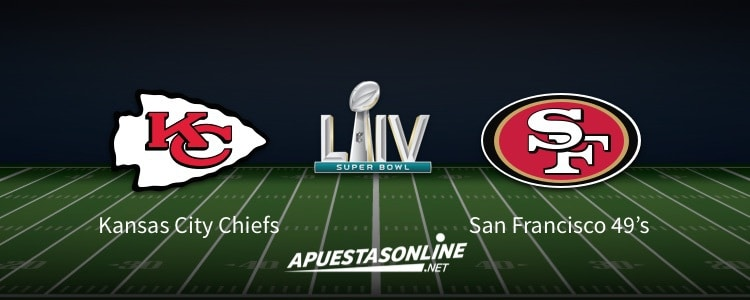 apuestas-online-pronostico-final-superbowl-kansas-city-san-francisco