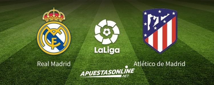 apuestas-online-real-madrid-atletico-pronostico-la-liga-01-02-2020