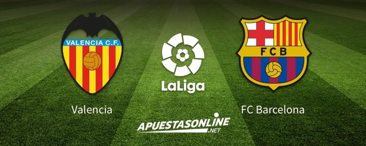 apuestas-online-pronostico-valencia-barcelona-laliga-25-01-2020