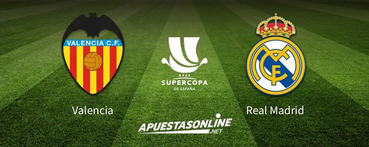 apuestas-online-pronostico-valencia-real-madrid-supercopa-españa