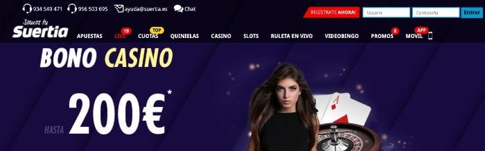 apuestas-online-suertia-bono-bienvenida-casino