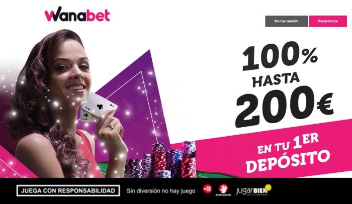 apuestas-online-wanabet-bono-bienvenida-casino