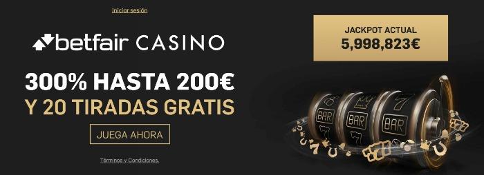 apuestas-online-betfair-bono-casino