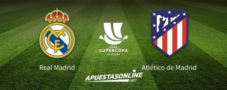 pronostico-apuestas-online-real-madrid-atletico-final-supercopa-espana