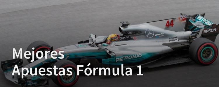 apuestas-formula-1