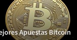 apuestas-bitcoin