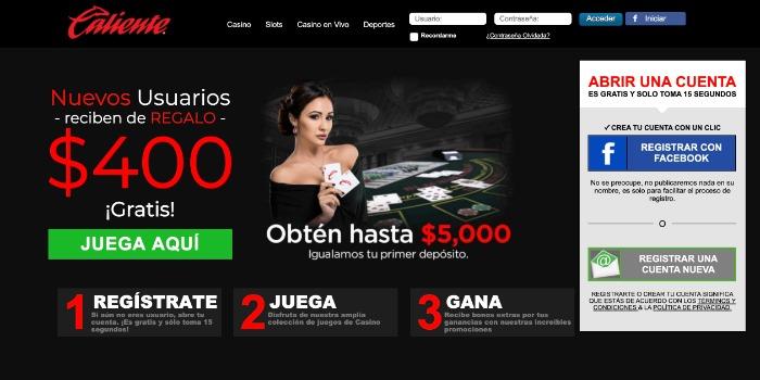 apuestas-online-caliente-mx-bono-bienvenida-casino