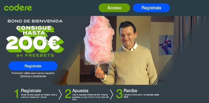 apuestas-online-codere-bono-bienvenida-app