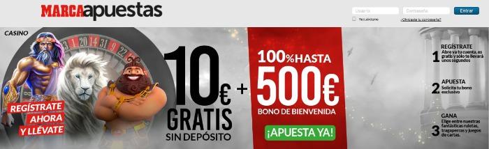 apuestas-marca-bono-casino-2020