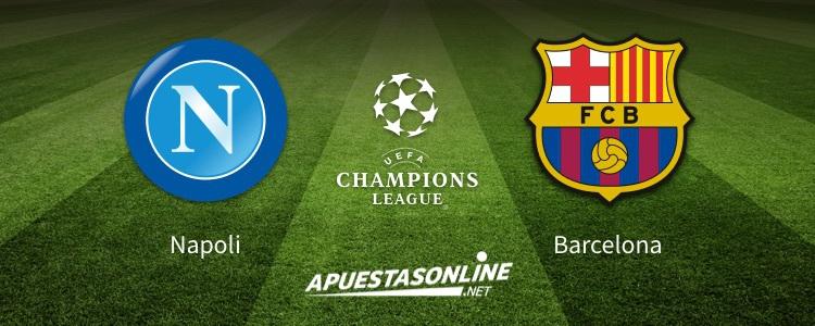 apuestas-online-pronostico-napoli-barcelona-champions-league-25-02-2020