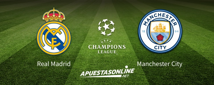 apuestas-online-pronostico-real-madrid-manchester-city-champions-league-26-02-2020