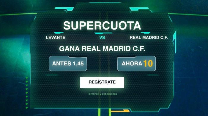 apuestas-online-supercuota-codere-real-madrid