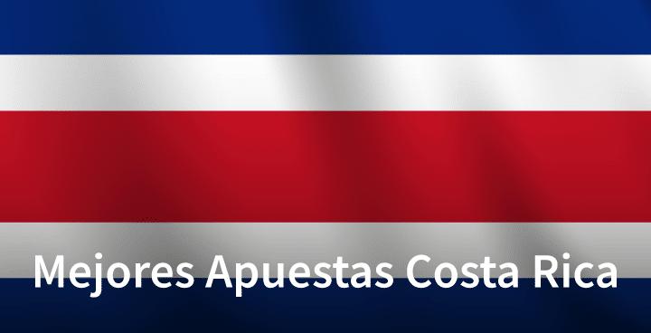 apuestas-mejores-casas-online-costa-rica