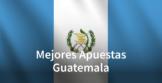 mejores-apuestas-guatemala
