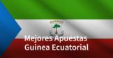 mejores-apuestas-guinea-ecuatorial