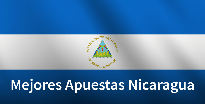 apuestas-mejores-casas-online-nicaragua