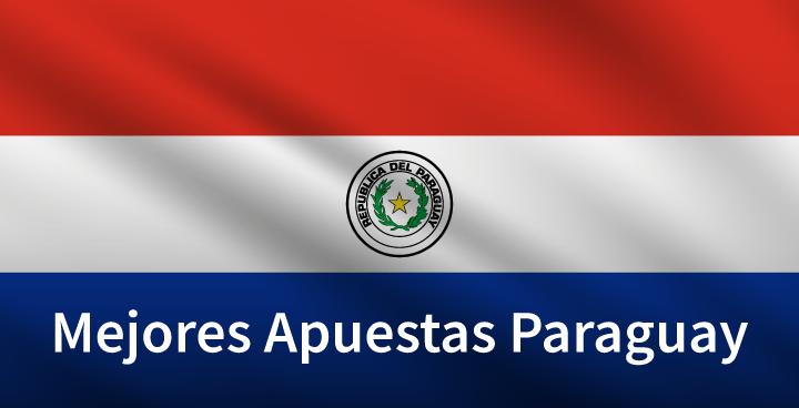 apuestas-mejores-casas-online-paraguay