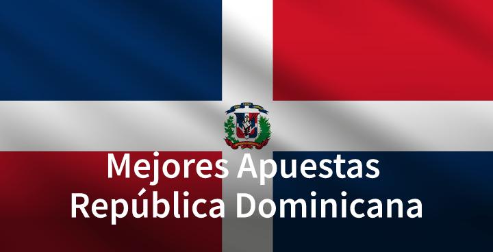 apuestas-mejores-casas-online-republica-dominicana