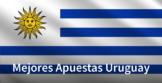 mejores-apuestas-uruguay