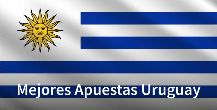 apuestas-mejores-casas-online-uruguay