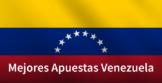 mejores-apuestas-venezuela