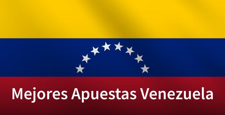 apuestas-mejores-casas-online-venezuela