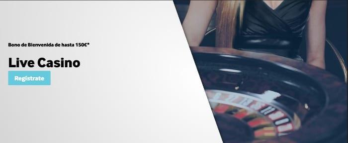 apuestas-online-betway-live-casino
