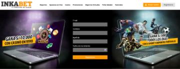 apuestas-online-inkabet-bono-bienvenida