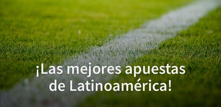apuestas-online-latinoamerica