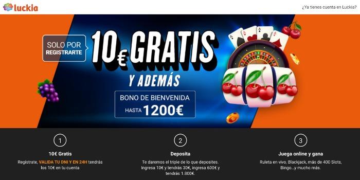 apuestas-online-luckia-bono-bienvenida-casino