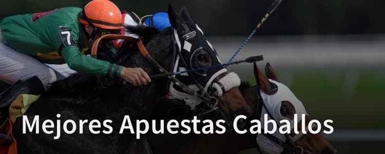 apuestas-online-mejores-caballos