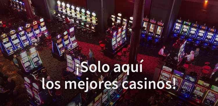 apuestas-online-mejores-casinos